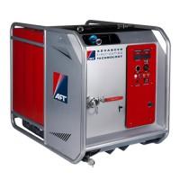 دستگاه خودرویی آتش نشانی واترمیست - AFT MPM 04
