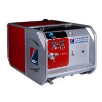 دستگاه خودرویی آتش نشانی واترمیست - AFT MPM 04 Compact
