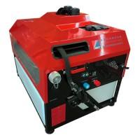 دستگاه خودرویی آتش نشانی واترمیست بنزینی - AFT MPM CAFS 01