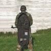 کیف نجات پاراتک - Paratech Tactical Response Kit - RTK