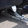 تثبیت کننده خودرو رسکیوتک Resqtec Auto Crib-It AC17