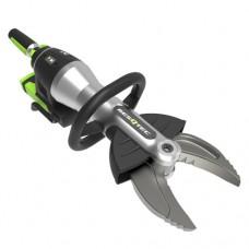 قیچی نجات شارژی رسکیوتک Resqtec G4c EDD Cutter