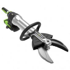 قیچی نجات شارژی رسکیوتک Resqtec G6c EDD Cutter