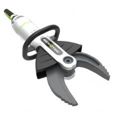 قیچی نجات رسکیوتک Resqtec G8w Cutter