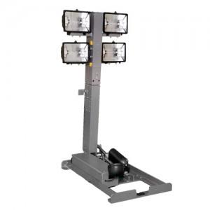 نورافکن رسکیوتک Resqtec Light Shadow SSL445A-LF