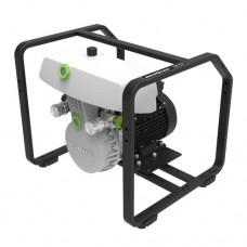 پمپ هیدرولیکی رسکیوتک Resqtec Maxi 2.2kW 220V MTO 3SR