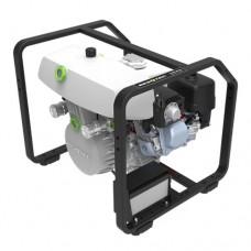 پمپ هیدرولیکی رسکیوتک Resqtec Maxi GX160S E-Start MTO 3SR