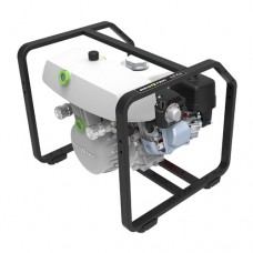 پمپ هیدرولیکی رسکیوتک Resqtec Maxi GX160S MTO 3SR