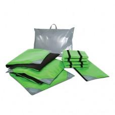 ست کاور حفاظت رسکیوتک Resqtec Protection Cover Set