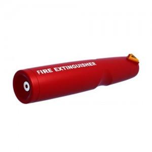 کپسول آتش نشانی آیروسل IP-50
