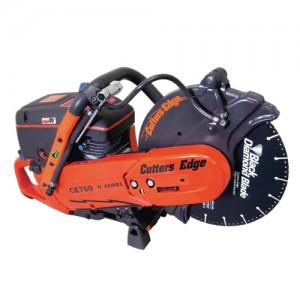 اره چند كاره موتوری (بنزينی) روتاری - Cutters Edge CE 760